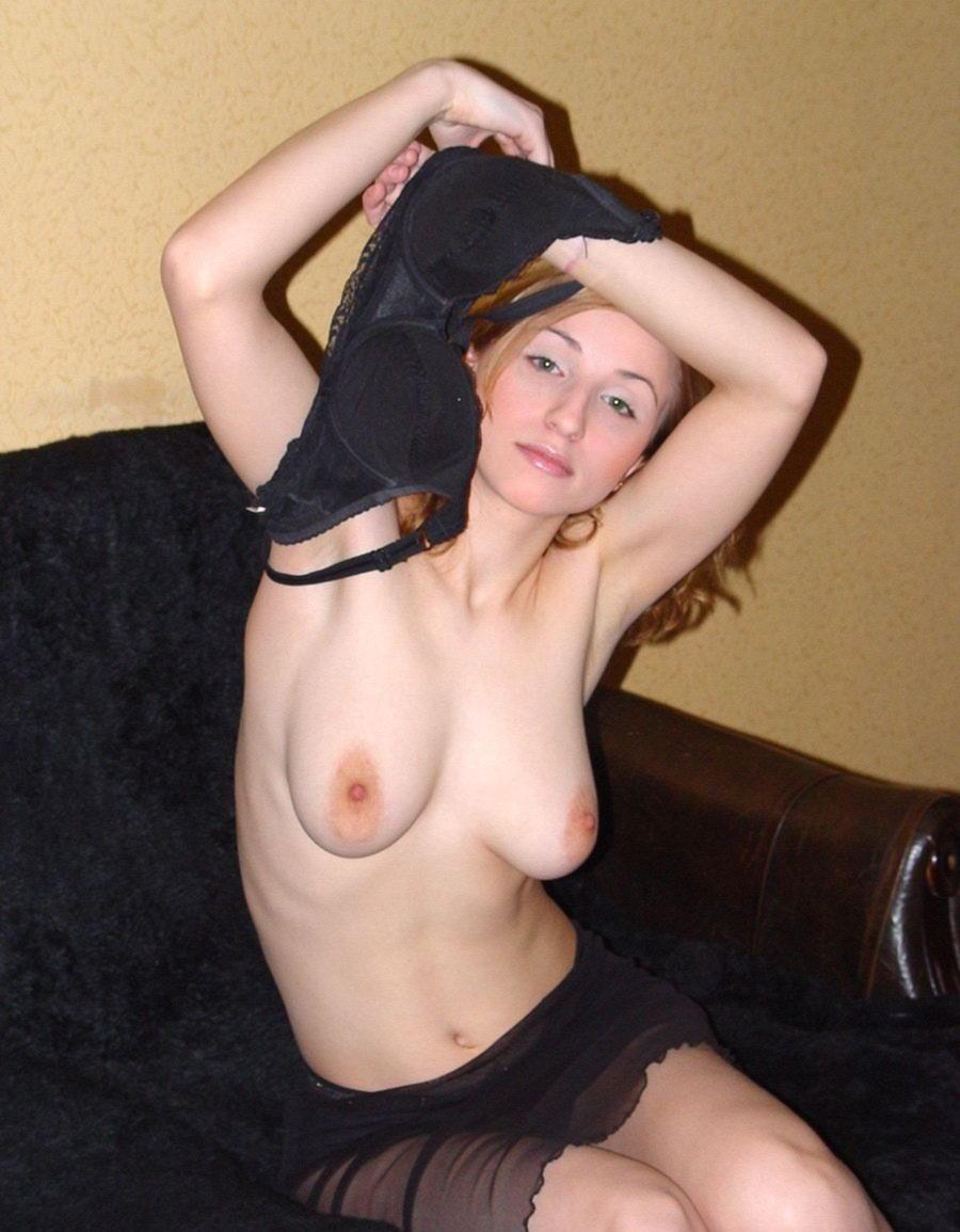 Проститутки белозерская проституток одессы