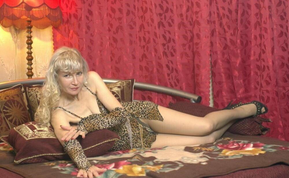 Огромным хуем салон проститутки тушино