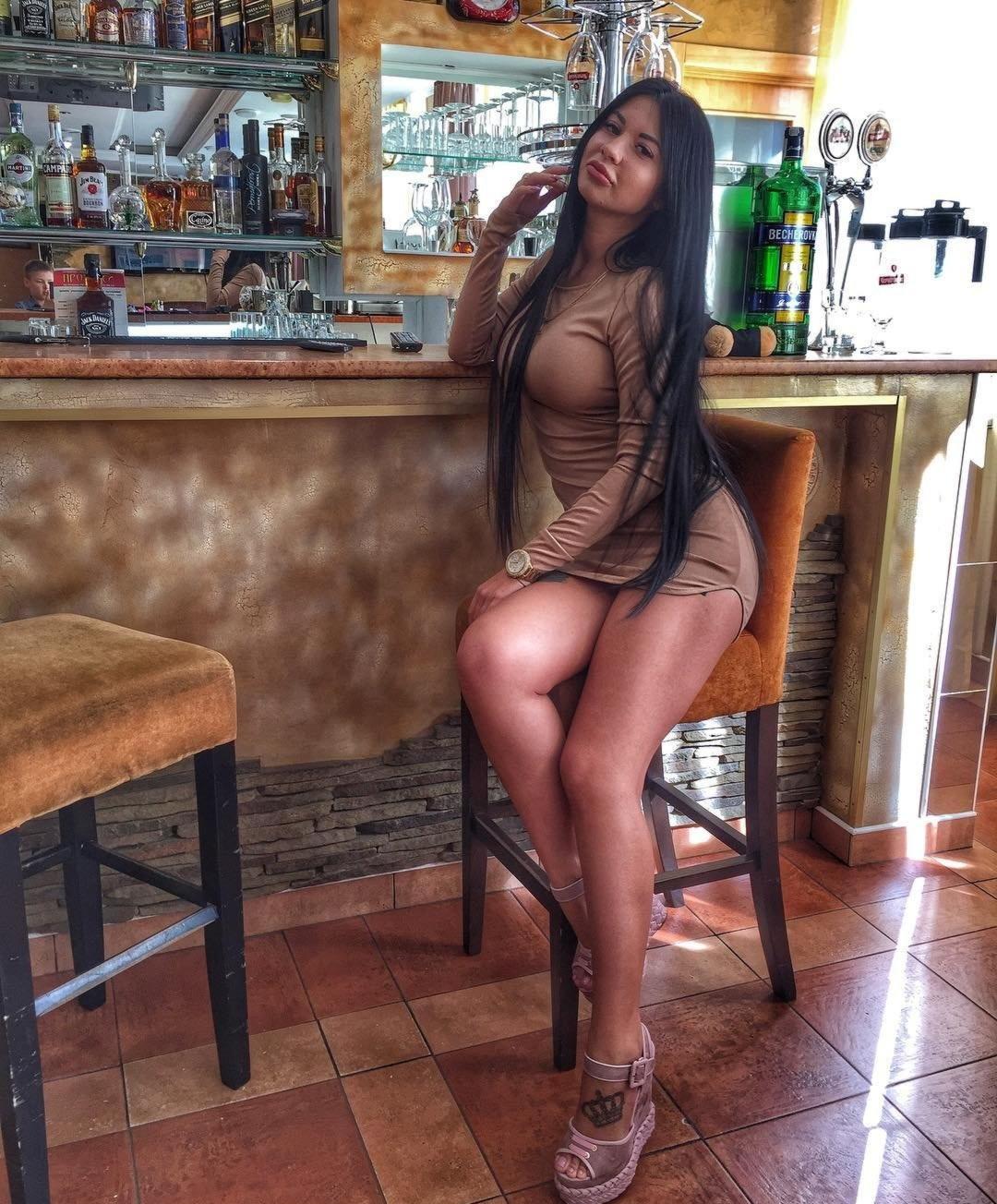 Самые дешевые проститутки видное