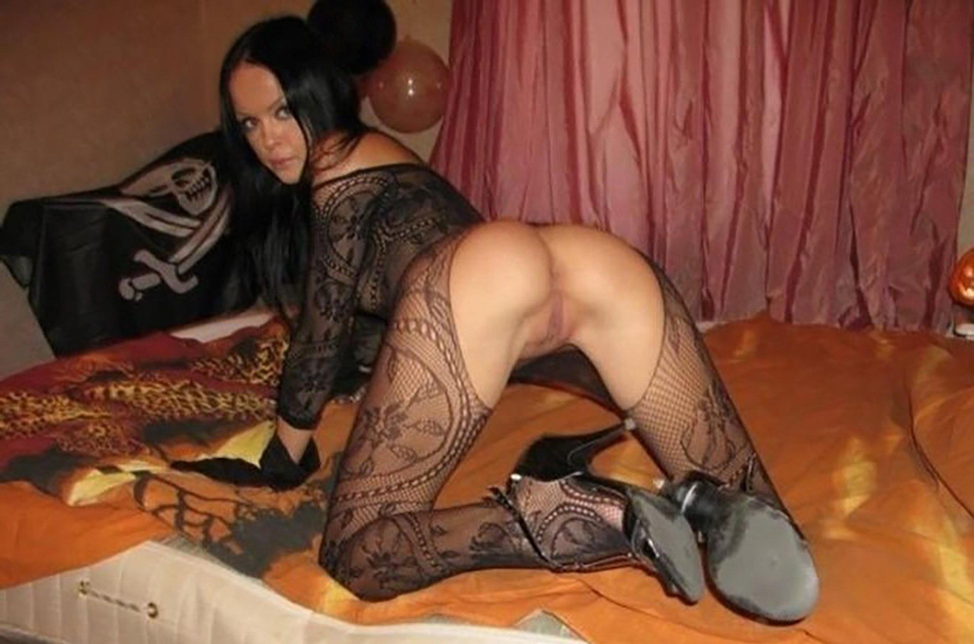 зимнего услуги проститутки частное дешево них пенисы